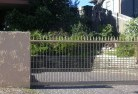 Albert Park VIC Automatic gates 8