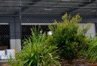 Albert Park VIC Chainlink fencing 13