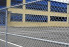 Albert Park VIC Chainlink fencing 3
