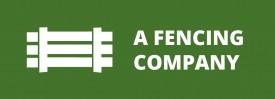 Fencing Albert Park VIC - Fencing Companies