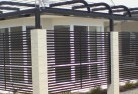 Albert Park VIC Privacy fencing 10