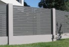 Albert Park VIC Privacy fencing 11