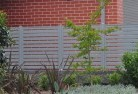 Albert Park VIC Privacy fencing 13