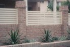 Albert Park VIC Privacy fencing 18