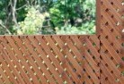 Albert Park VIC Privacy fencing 23
