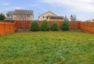 Albert Park VIC Privacy fencing 24