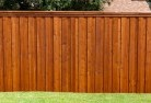 Albert Park VIC Privacy fencing 2