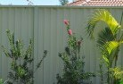 Albert Park VIC Privacy fencing 35