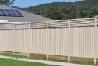 Albert Park VIC Privacy fencing 36