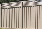 Albert Park VIC Privacy fencing 43