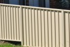 Albert Park VIC Privacy fencing 44