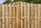 Albert Park VIC Privacy fencing 47