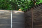 Albert Park VIC Privacy fencing 4