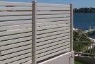 Albert Park VIC Privacy fencing 7