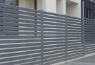 Albert Park VIC Privacy fencing 8