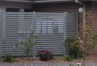 Albert Park VIC Privacy fencing 9