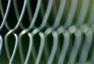 Albert Park VIC Wire fencing 11
