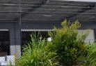 Albert Park VIC Wire fencing 20